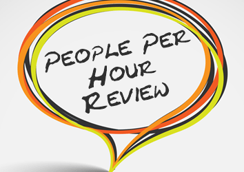People Per Hour Review Plus Hints and Tips