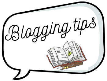 Helpful tips for writing blogs