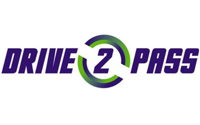 Drive2Pass